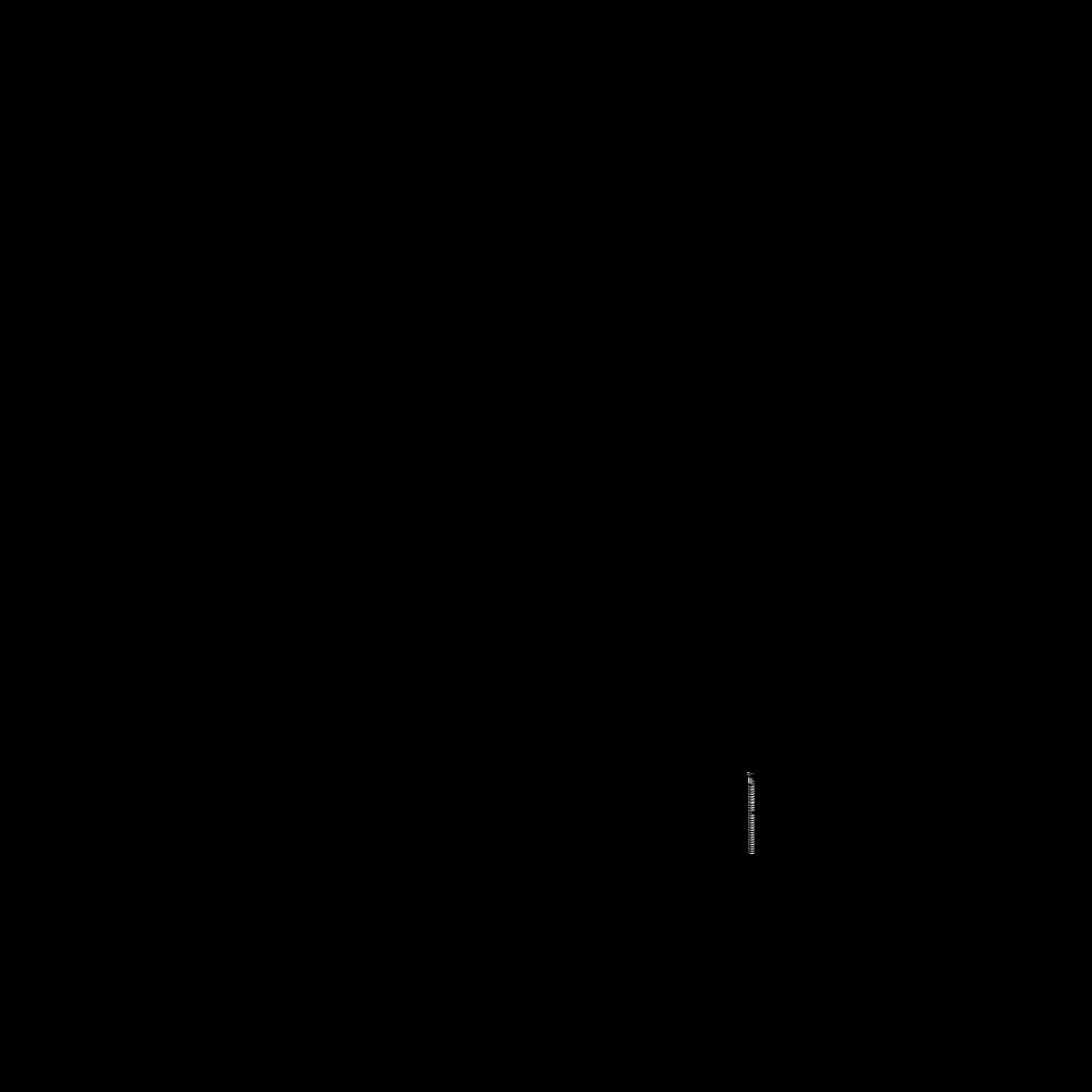 Lewmar Windlass Diagram Modern Design Of Wiring V4 V5 Spares Rh Com Parts