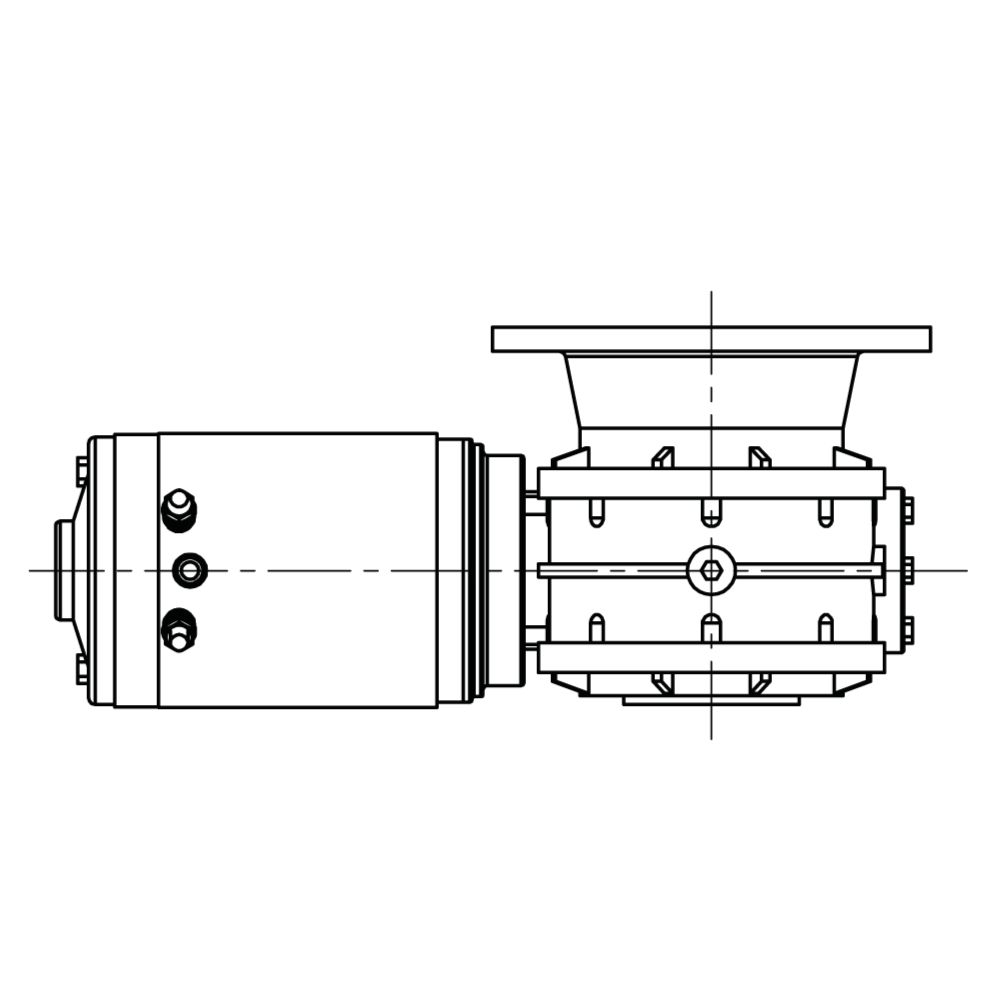 lewmar winch wiring diagram with Lewmar Wiring Diagram on Powerwinch 712 Parts Diagram furthermore Lewmar Profish 700 Wiring Diagram moreover Warn A2000 Wiring Diagram further Lewmar Wiring Diagram further
