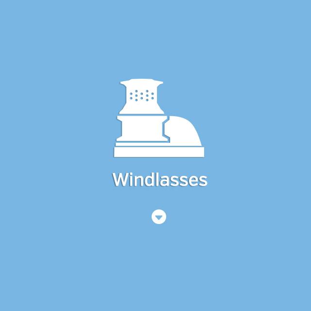 Windlasses